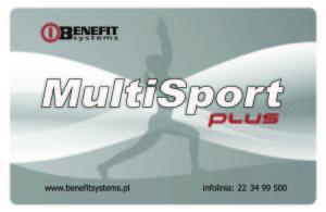 MultiSportPlus