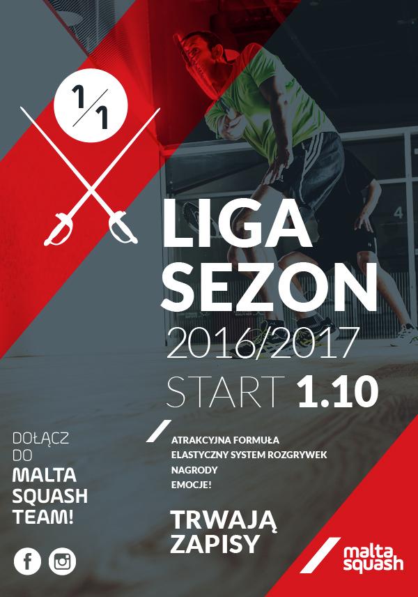 liga2016